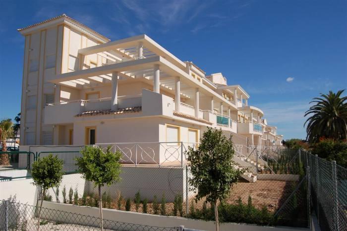 Apartamentos en el albir cerca de la playa - Venta de apartamentos en altea ...