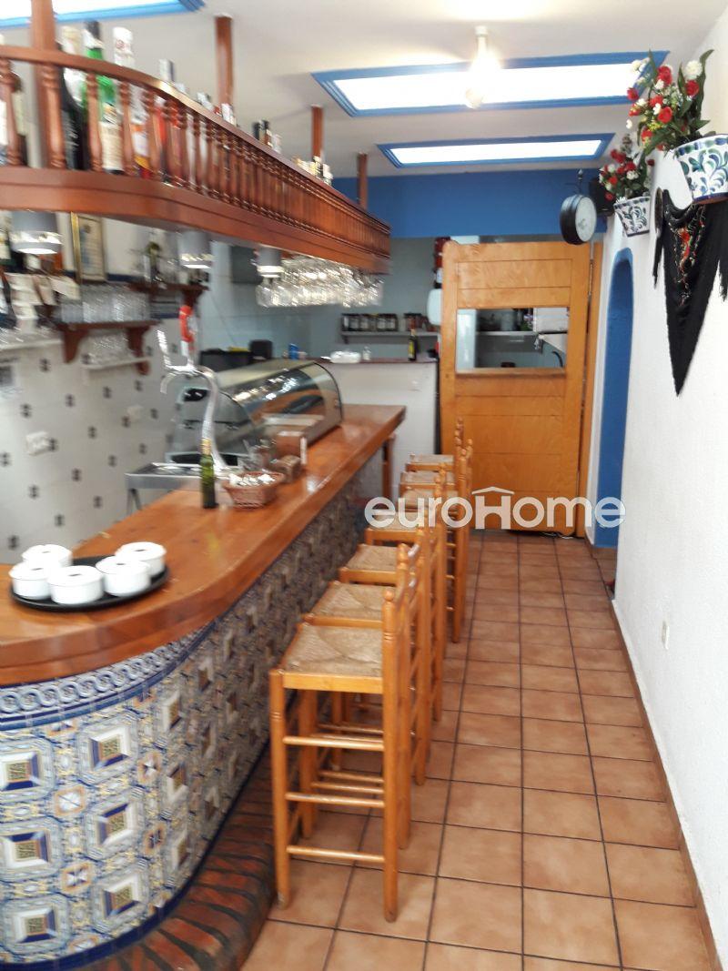 EUROHOME Inmobiliaria Cumbre del Sol - Benitachell - Alicante