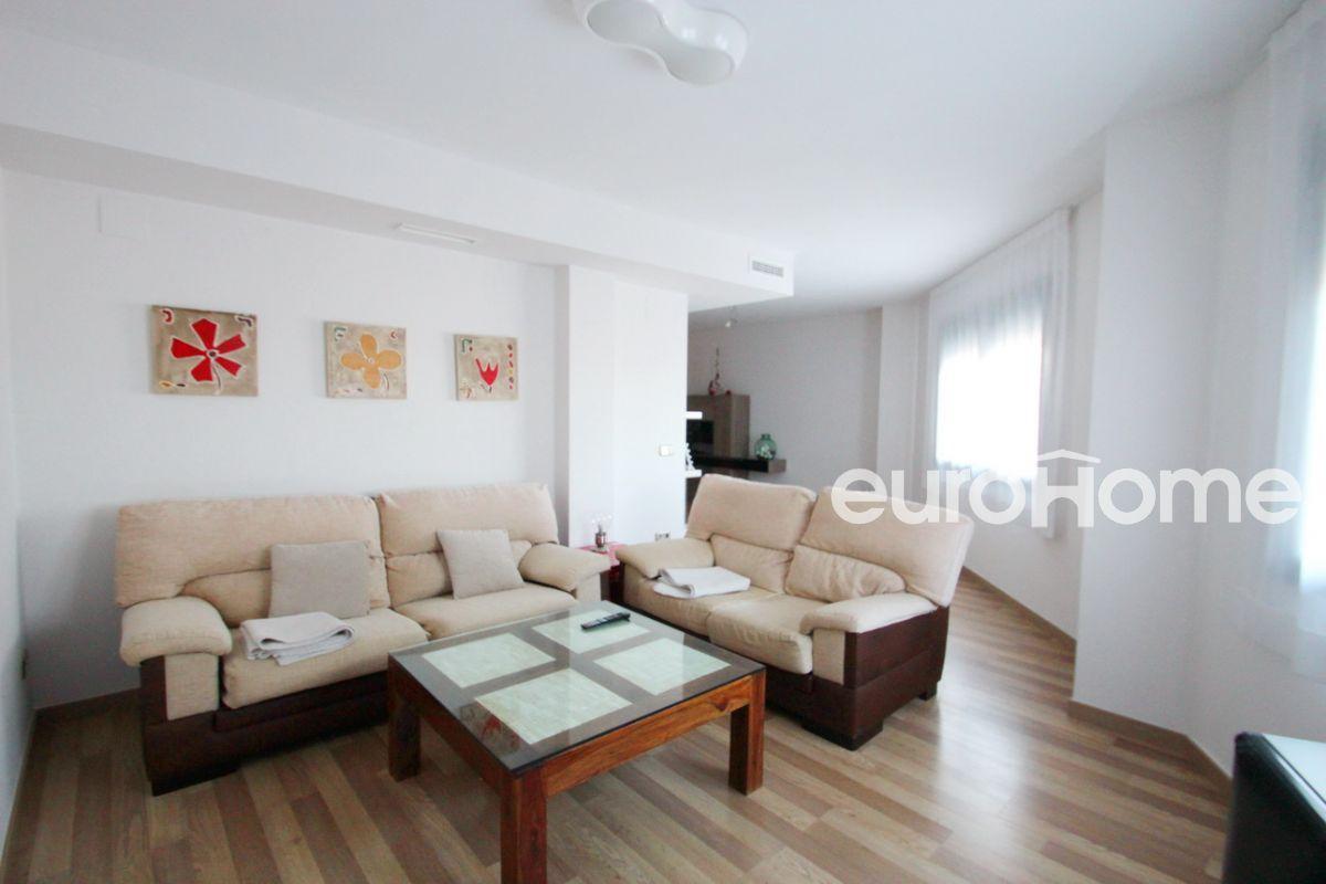 Eurohome, Wohnungen und Villas zu Kaufen in
